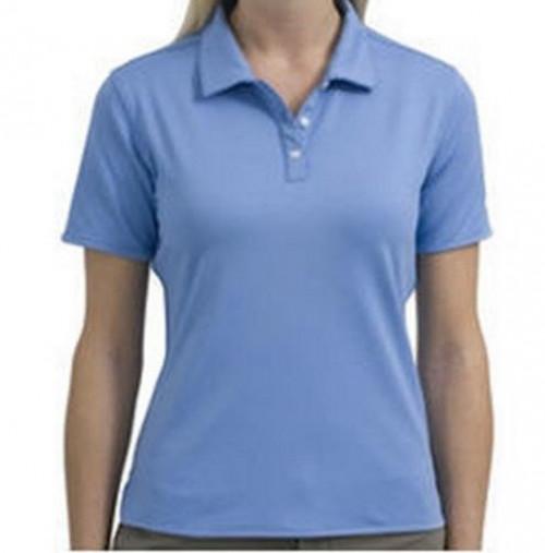 NIKE Ladies Sport Shirt