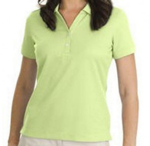 NIKE Ladies Dry-FIT Sport Shirt