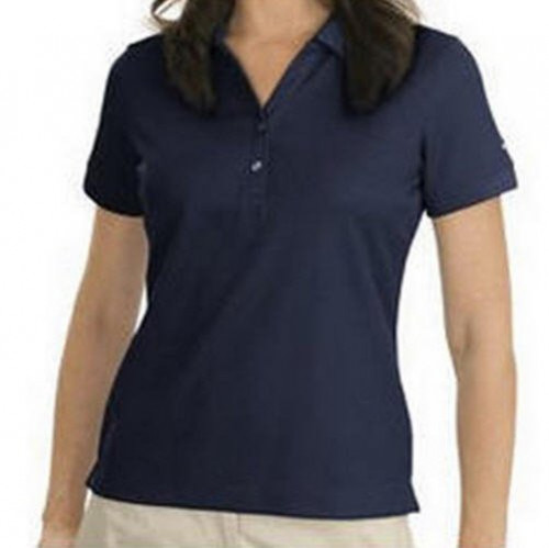 NIKE Ladies Dry-FIT Sport Shirt