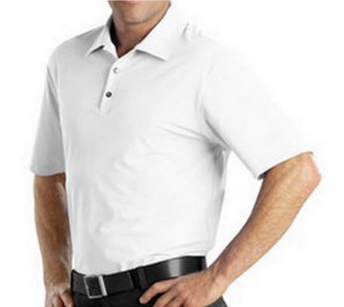 Nike Golf Elite Series Dri-FIT Polo