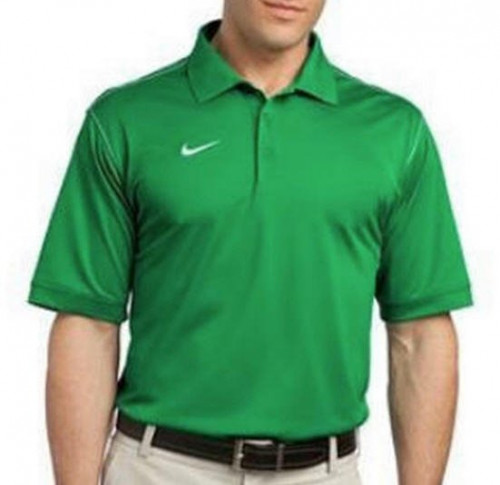 Nike Golf Dri-Fit Sport