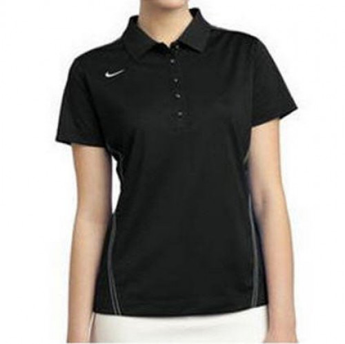 Nike Golf Ladies Dri-FIT Polo