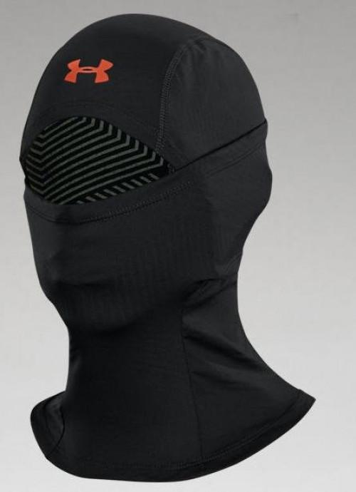Men's ColdGear Infrared Tactical Hood