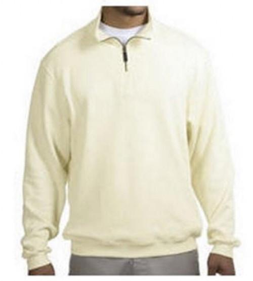 1/4 zip Pullover Jacket