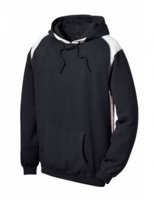Port Authority Pullover Sweatshirt