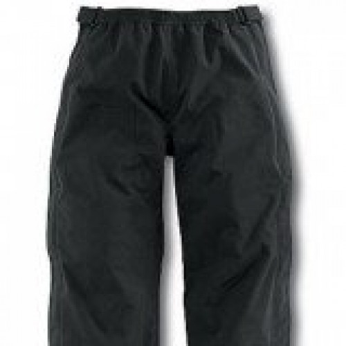 Waterproof Breathable Work Pant