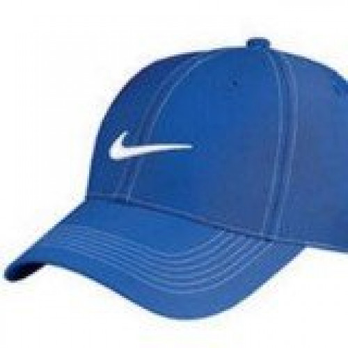 Nike Golf Dri-Fit Swoosh Cap