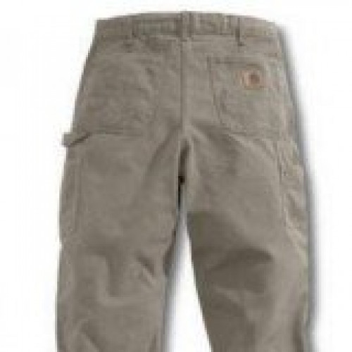 Carhartt Dungaree Pants