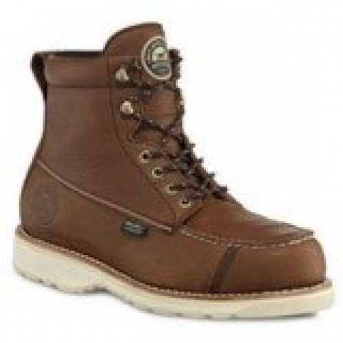 Irish Setter Hunt 7 Inch UltraDry Wingshooter Boot