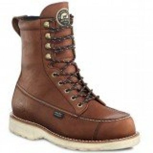 Irish Setter Hunt 9 Inch Wingshooter Boot