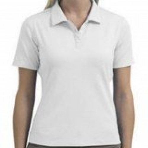 NIKE Ladies Sport Shirt