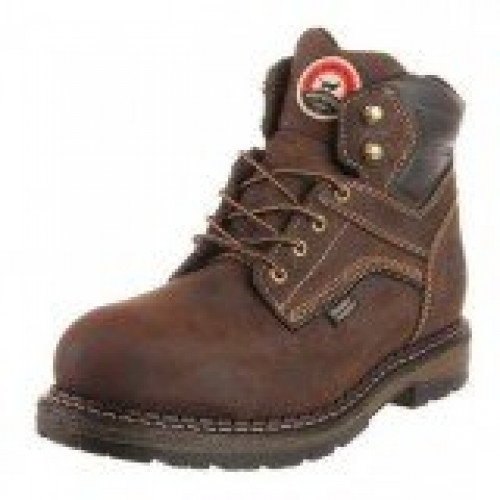 Irish Setter Work Men's Boot