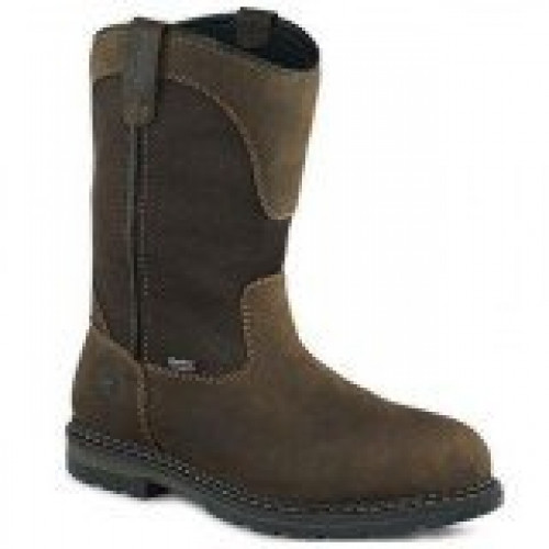 Irish Setter 11 Inch Pull On Boot