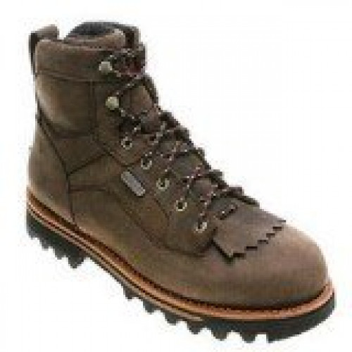 Irish Setter 7 Inch Trail Blazer Boot