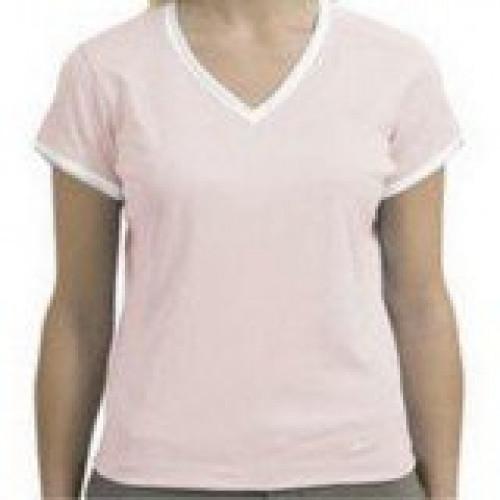 Nike Ladies Dri-Fit Sport Shirt