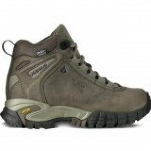 d1b6caa39e6 Vasque Women's Talus Trek Low UltraDry (Black Olive/Damson) | Zonk Shop