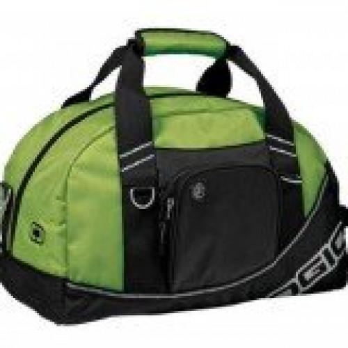 OGIO Half Dome Duffel Bag