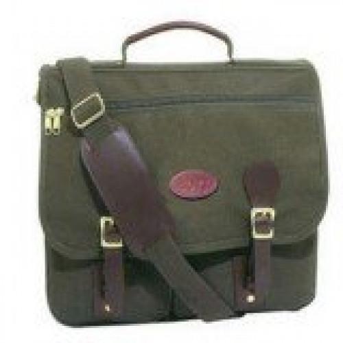 Boyt Bob Allen CB162 Briefcase