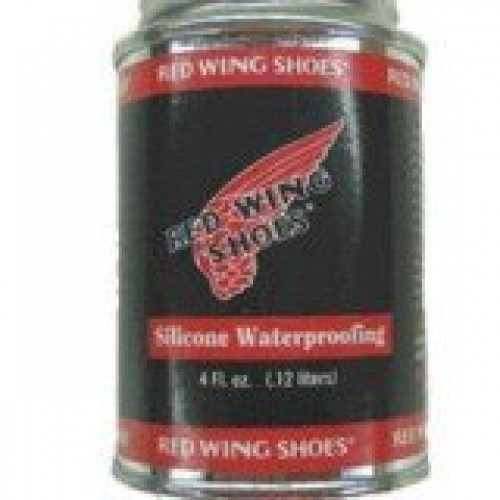Silicone Waterproofing
