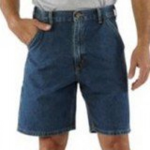 Carhartt  Men s Denim Work Short