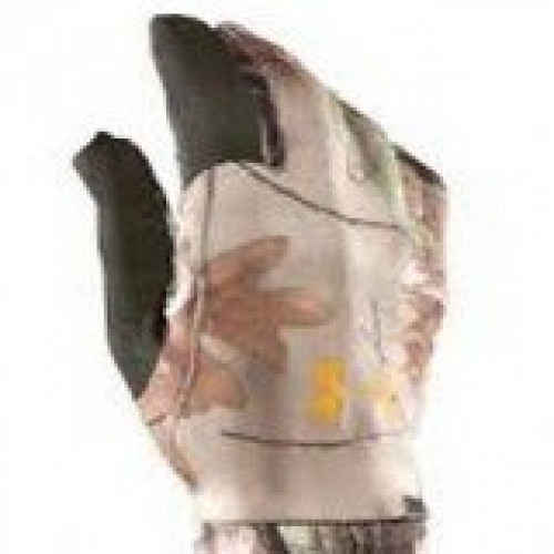 Under Armour Scent Control Liner Glove