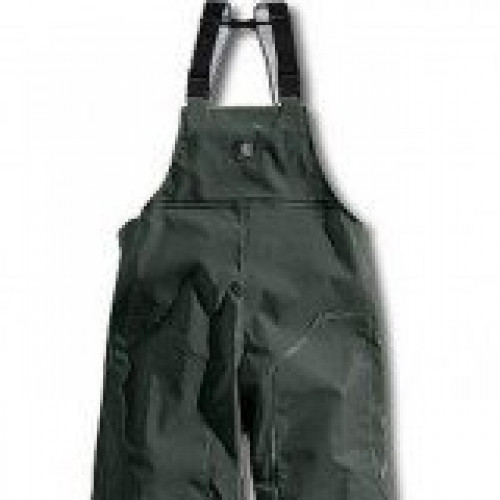 Carhartt Waterproof Bib