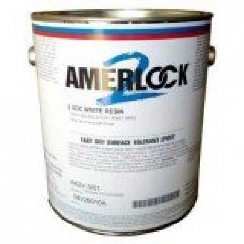 Amerlock 2