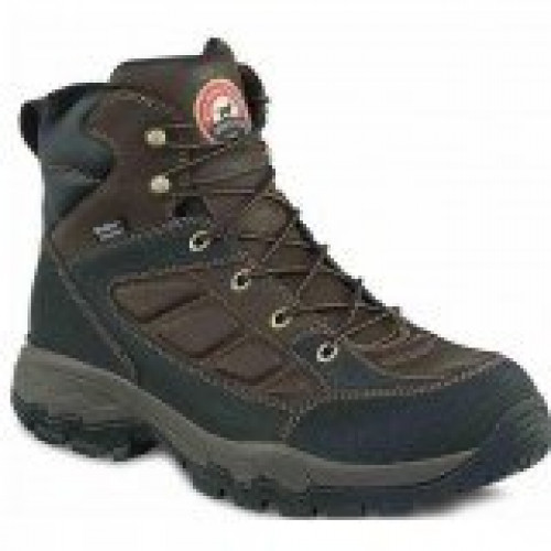 Irish Setter Ely 6 Inch Boot