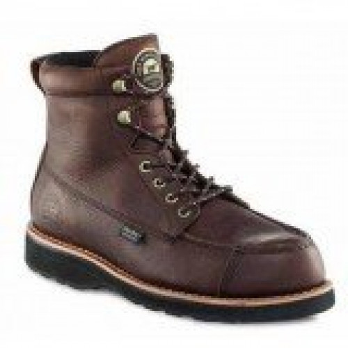 Irish Setter Hunt 7 Inch Wingshooter Boot
