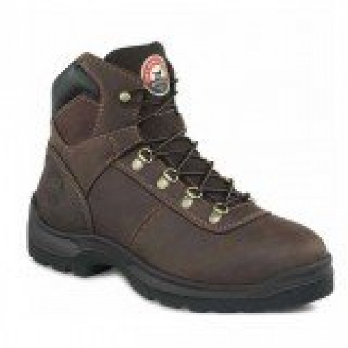 Irish Setter 6 Inch Hiker Boot