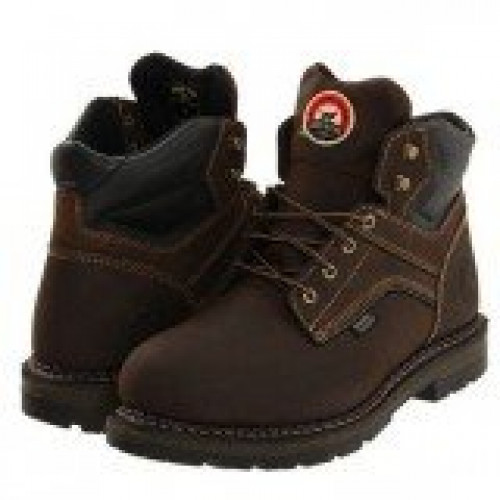 Irish Setter Men's Work 6 Inch Boot