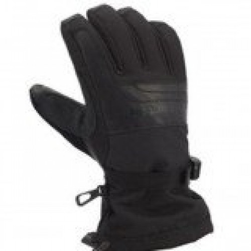 Carhartt A505 The Tundra Gloves