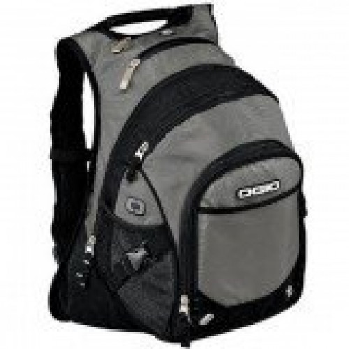Ogio 711113 Fugitive Petrol Back Pack