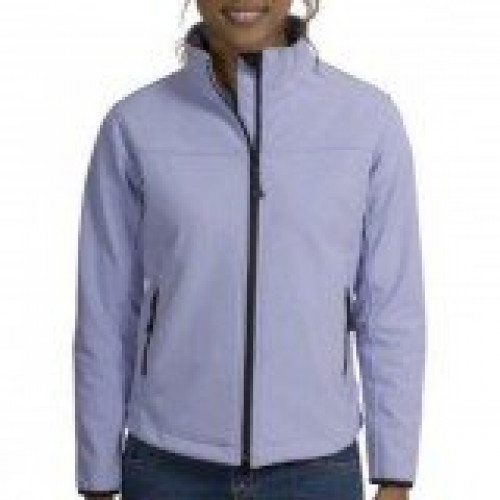 Port Authority L790 Glacier Soft Shell Jacket