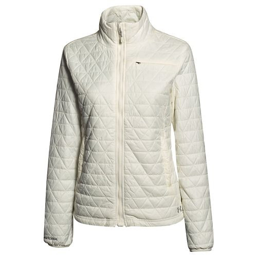 Women's UA ColdGear Infrared Micro Jacket