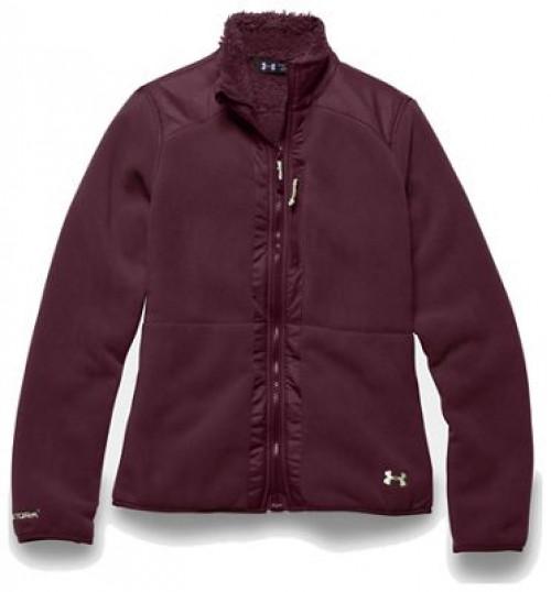 Women's UA Taunen Jacket