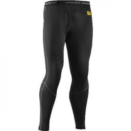 Mens Under Armour Base 3.0 Leggings