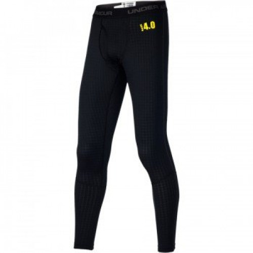 Mens Under Armour Base 4.0 Leggings