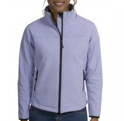 Port Authority L790 Glacier Soft Shell Jacket