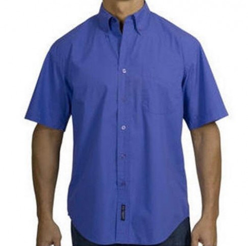 Port Authority Short Sleeve Shirt