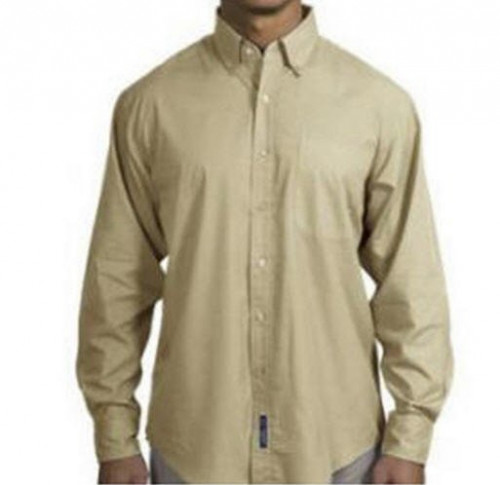 Port Authority Soil Resistant Shirts