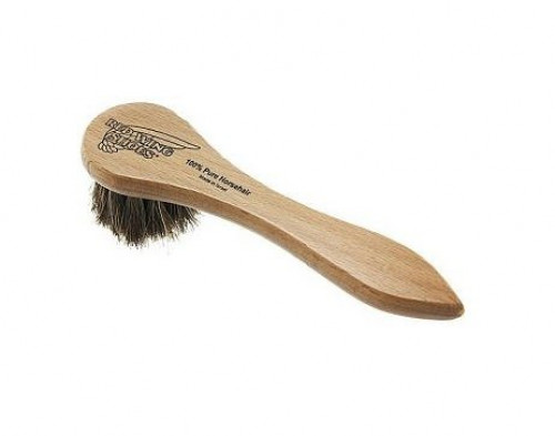 Red Wing Heritage Dauber Brush