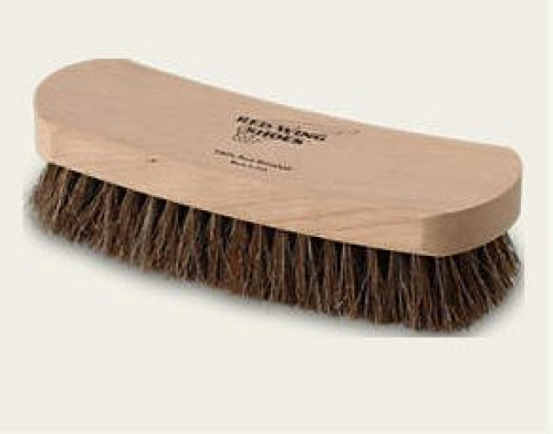 Red Wing Heritage Brush