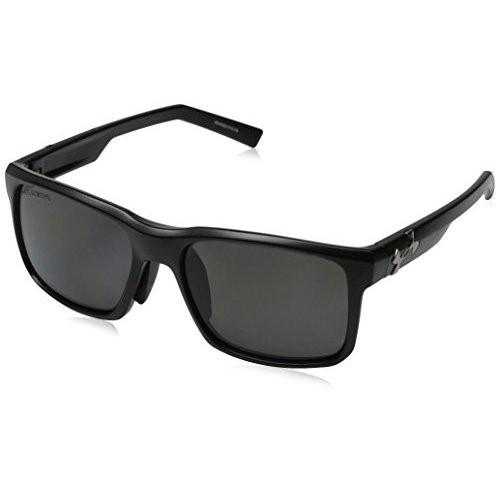 Under Armour Align Sunglasses