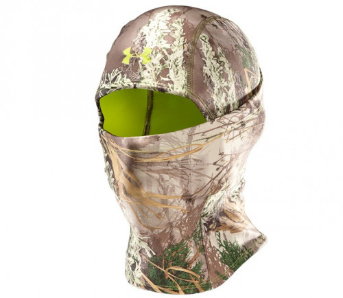 Under Armour Scent Control Hood