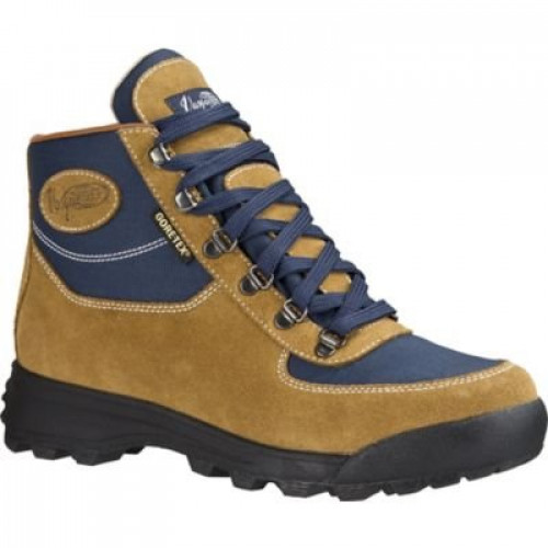 Vasque Skywalk GTX (Olive/Dress Blues)