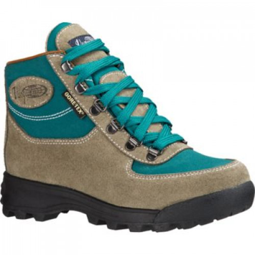 Women's Skywalk GTX (Sage/Everglade)