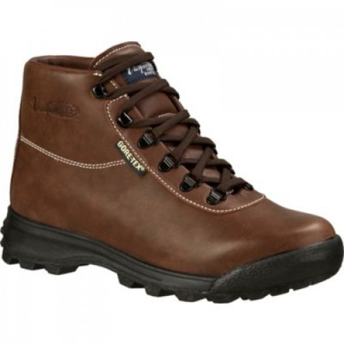 Vasque Sundowner GTX (Red Oak)