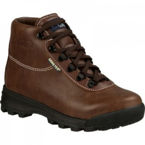 Vasque Women's Sundowner GTX (Red Oak)