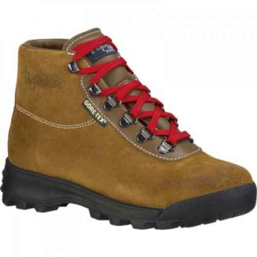 Vasque Women's Sundowner GTX (Hawthorne)
